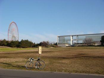 2011010901.jpg